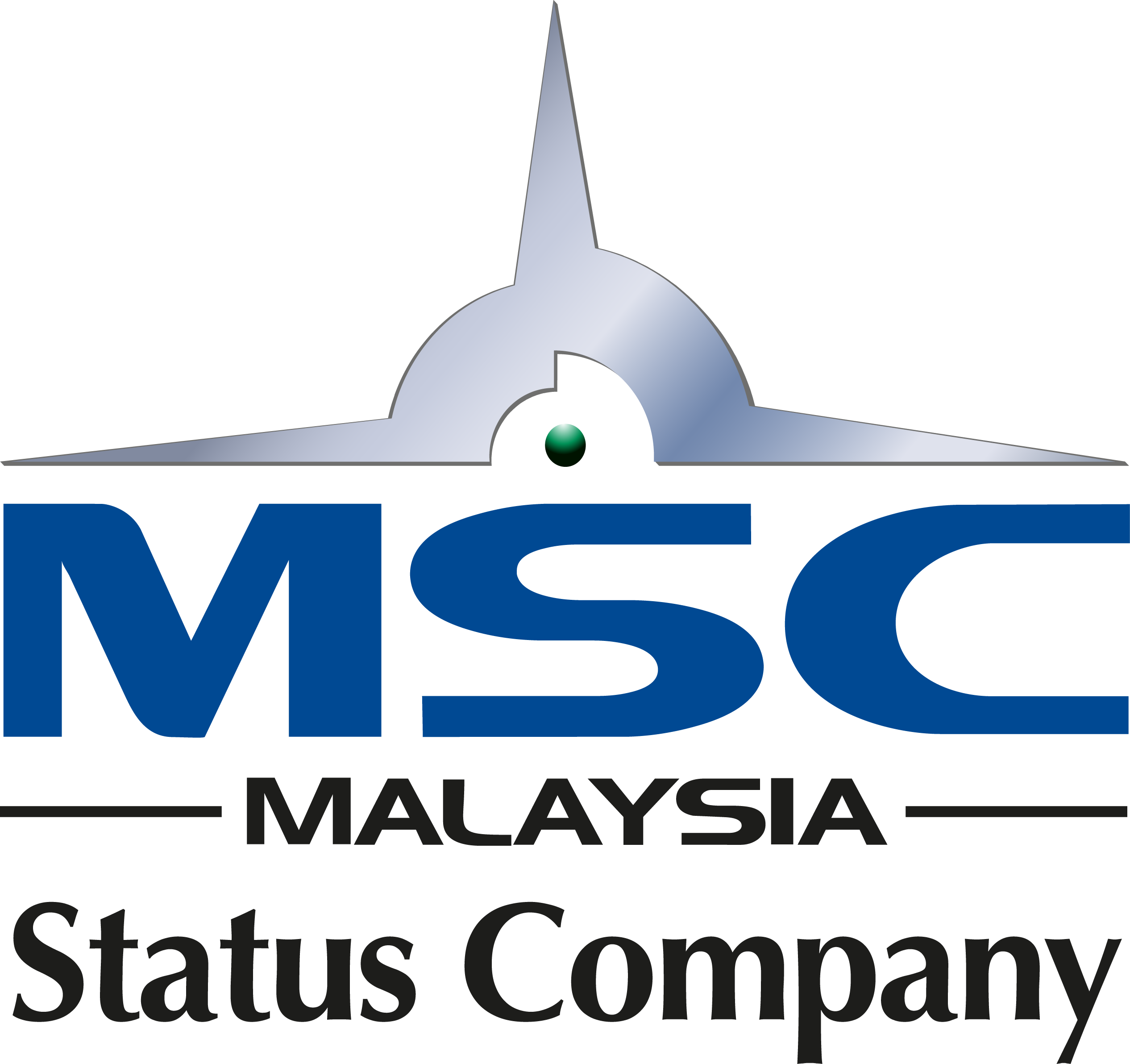 Mocean was awarded as MSC Company in Malaysia
