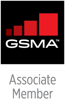 Mocean is associated with GSMA 2017